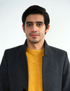 Daniel Jos� T�llez Vargas