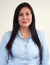 Paola Lancheros Quiroga