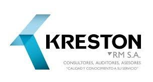 Kreston RM SA