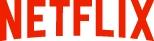 logo-netflix.png