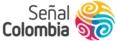logo_SENALCOLOMBIA.png
