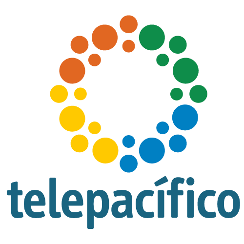 telepacifico.png