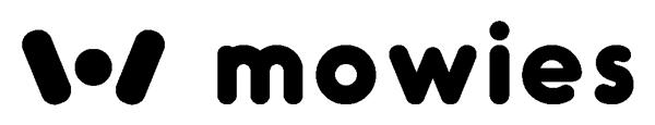 mowies_logo_black.png