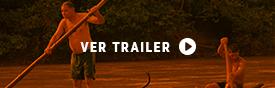 Ver trailer