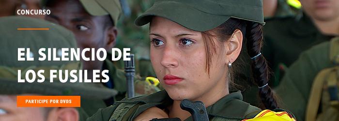 CONCURSO-EL-SILENCIO-DE-LOS-FUSILES.jpg