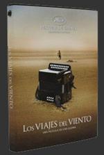 los_viajes_del_viento.jpg