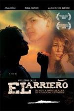 elarriero_dvd.jpg