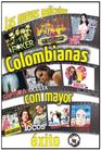 peliculas_colombianas.jpg