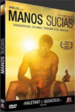 dvd_manossucias.jpg