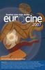 afiche_eurocine2007.jpg