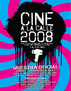 cinealacalle08.jpg