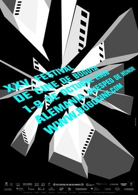 afiche_2008_bogocine.jpg