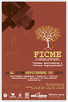 ficme2014.jpg