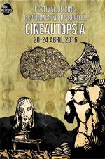 cineautopsia.jpg
