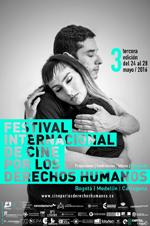 festivalderechoshumanos.jpg