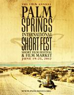 shotpalmfest.jpg