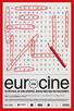 eurocine2006pc239.jpg