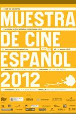 muestra-española-web.jpg