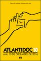 atlanticdoc.jpg