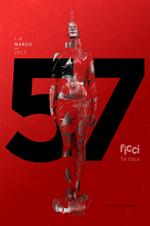 ficci57.jpg