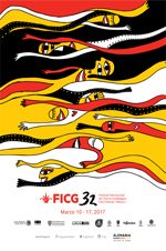 ficg32.jpg