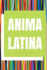 animalatina.jpg