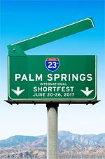 palmsprings.jpg