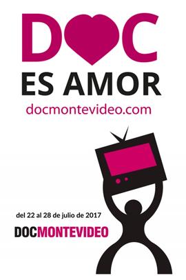 docmontevideo.jpg