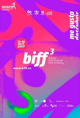 biff3.jpg