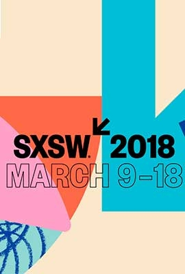 SXSW2018-EVENTO-INTERNACIONAL.jpg