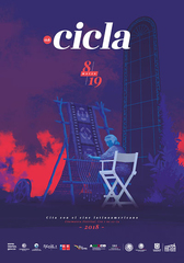 Festival-de-cine-latinoamericano-cicla-arte-y-conexion.jpg