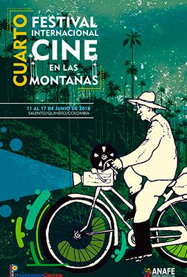 Afiche-Cine-en-montañas.jpg