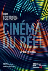 Cinéma-du-Réel-Evento.jpg