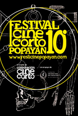 Festival-de-Cine-Corto-de-Popayán.jpg