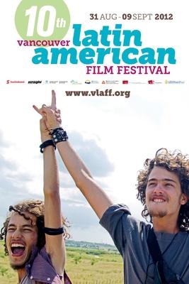 vancuver latin american film festival.jpg