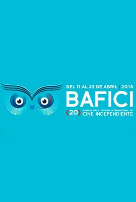 BAFICI.jpg