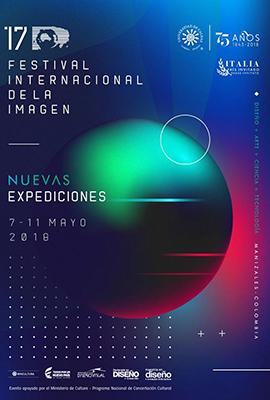 FestivalInternacionalImagen.jpg