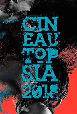 CineAutopsia2018.jpg