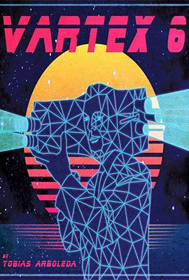 VARTEX.jpg