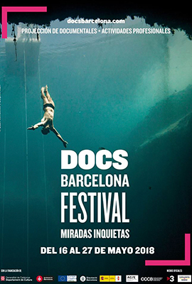 DocsBarcelona.jpg