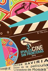 Ipiales.jpg