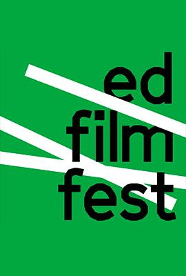Edfilmfest.jpg