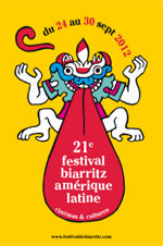 biarritz_poster.jpg