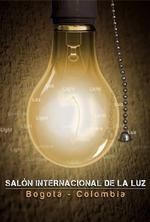 eventonacionalsalonluz.png