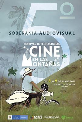 Nacional_FestivalMontañas.jpg