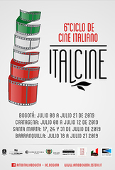 italcine.jpg