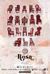 Afiche Ciclo Rosa 2019.jpg