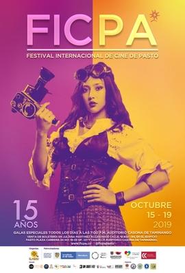 afiche-ficpa-2019-15-anos-697x1024.jpg