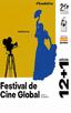 evento_internacional_def.jpg