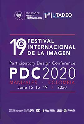 festival-imagen-poster.jpg